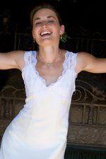 Tmx 1308112259495 Natasha1SM Goleta wedding dress