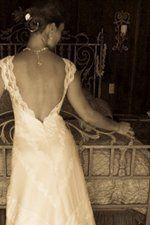 Tmx 1308112271714 Natasha2SM Goleta wedding dress