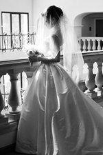 Tmx 1308112819479 Leanne4sm Goleta wedding dress