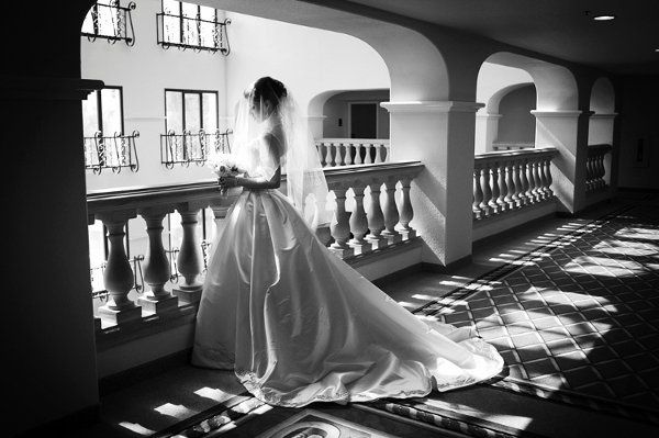 Tmx 1308112880307 Leanne4lg Goleta wedding dress