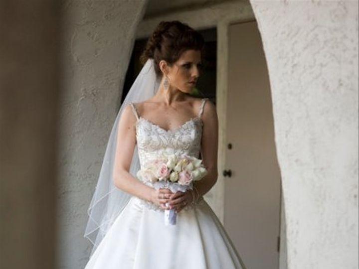 Tmx 1308112895386 Leanne5lg Goleta wedding dress