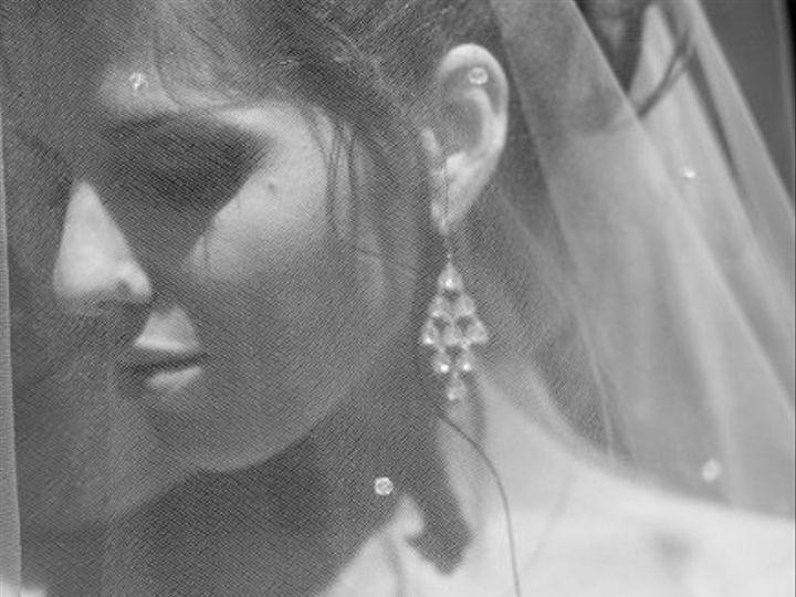 Tmx 1308112911261 Leanne6lg Goleta wedding dress