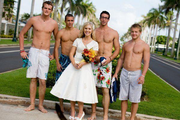 Tmx 1308113489417 Heather1LG Goleta wedding dress