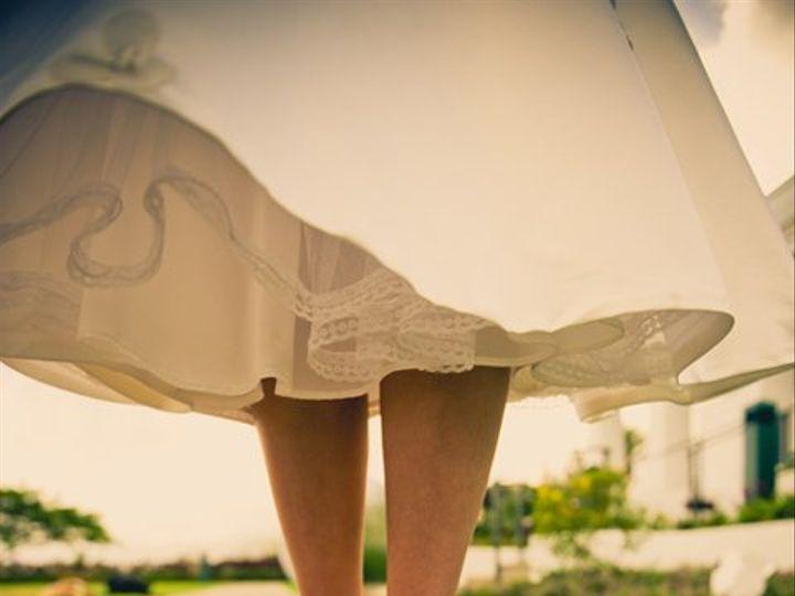 Tmx 1308113671886 Heather3LG Goleta wedding dress