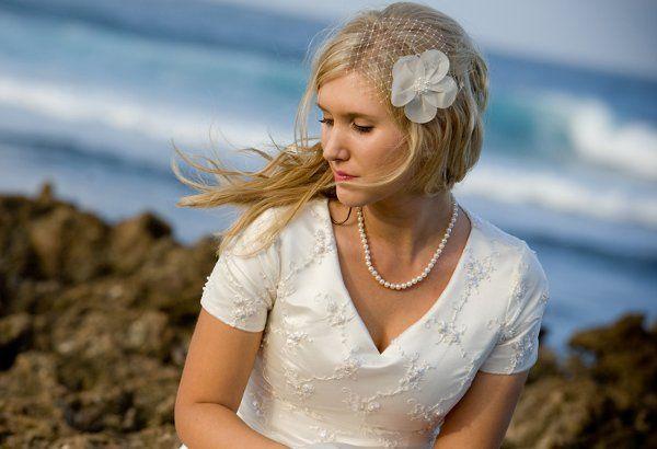 Tmx 1308113683792 Heather4lg Goleta wedding dress