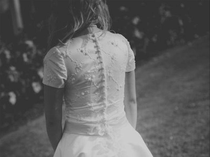 Tmx 1308113694417 Heather5lg Goleta wedding dress
