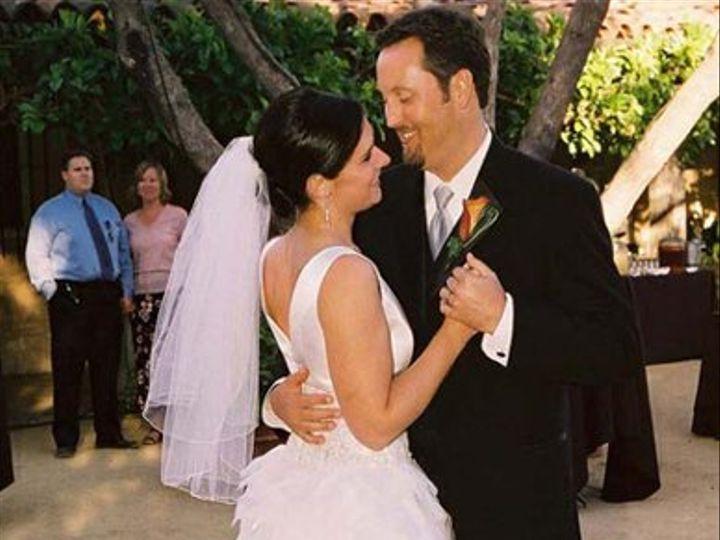 Tmx 1308114520089 Twyla1lg Goleta wedding dress