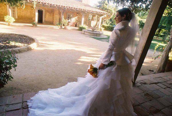 Tmx 1308114533386 Twyla3lg Goleta wedding dress