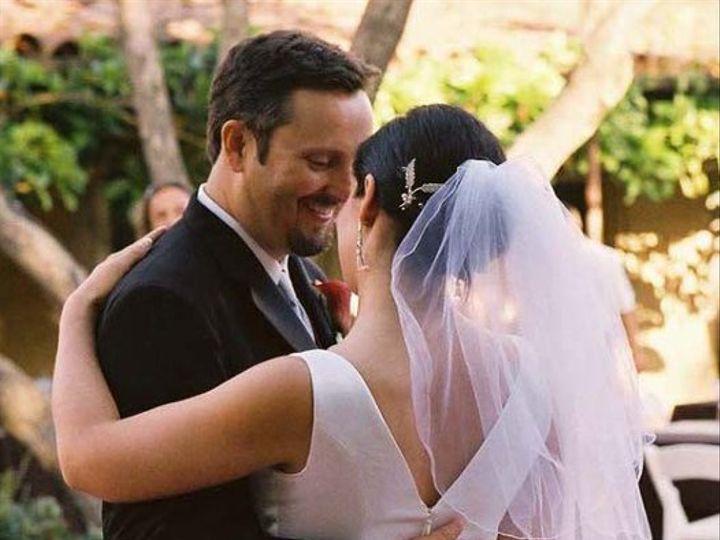 Tmx 1308114546886 Twyla2lg Goleta wedding dress
