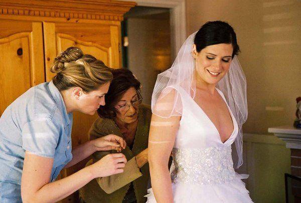 Tmx 1308114621511 Twyla7lg Goleta wedding dress