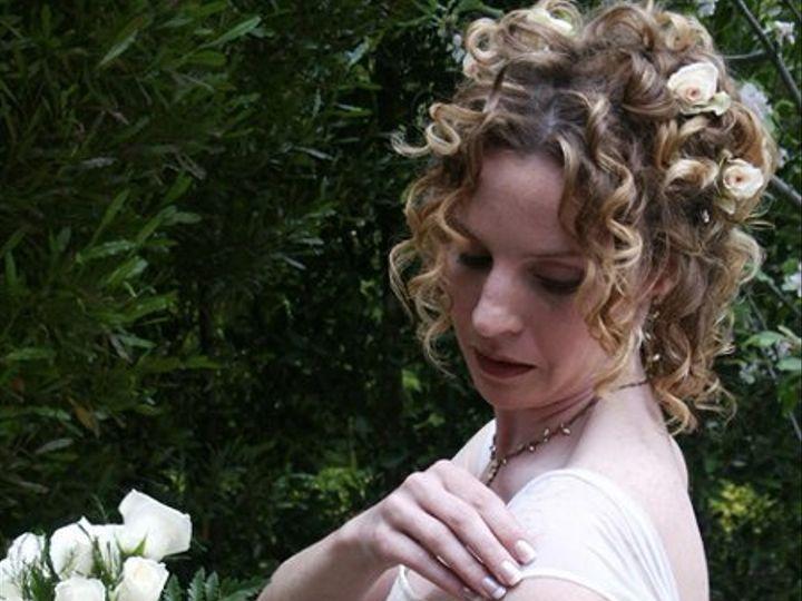 Tmx 1308114992167 Louellen2lg Goleta wedding dress