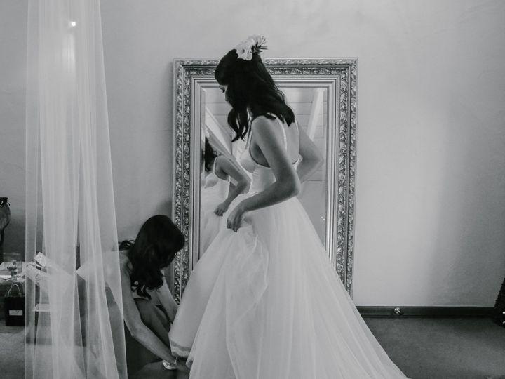 Tmx 07 09 201710 355da 7397 51 636842 1572891606 Columbia wedding videography