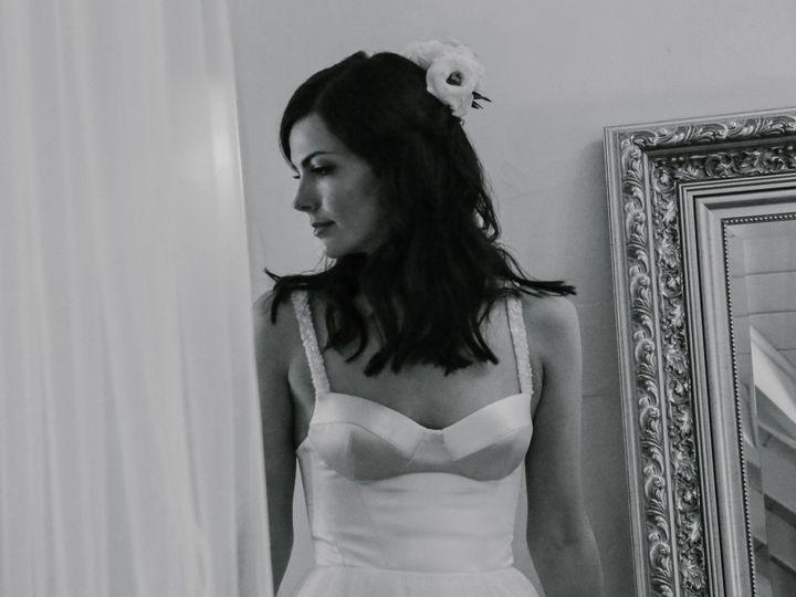 Tmx 07 09 201710 355da 7410 51 636842 1572891607 Columbia wedding videography