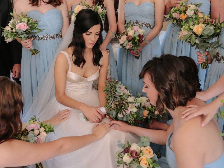 Tmx 07 09 201710 385da 7569 51 636842 1572891609 Columbia wedding videography