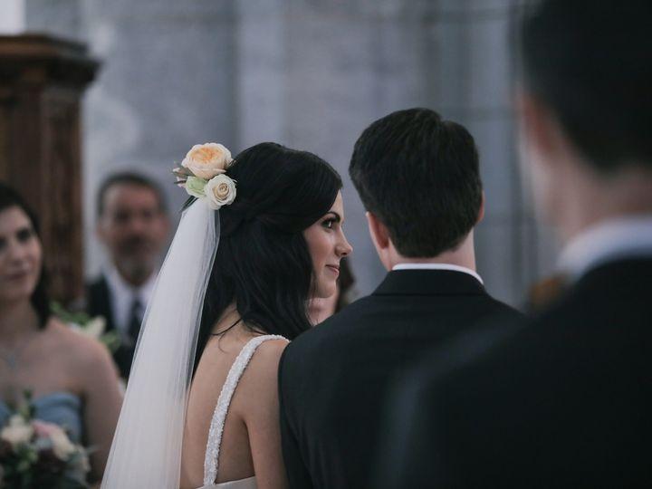 Tmx 07 09 201710 43010a1814 51 636842 1572891602 Columbia wedding videography