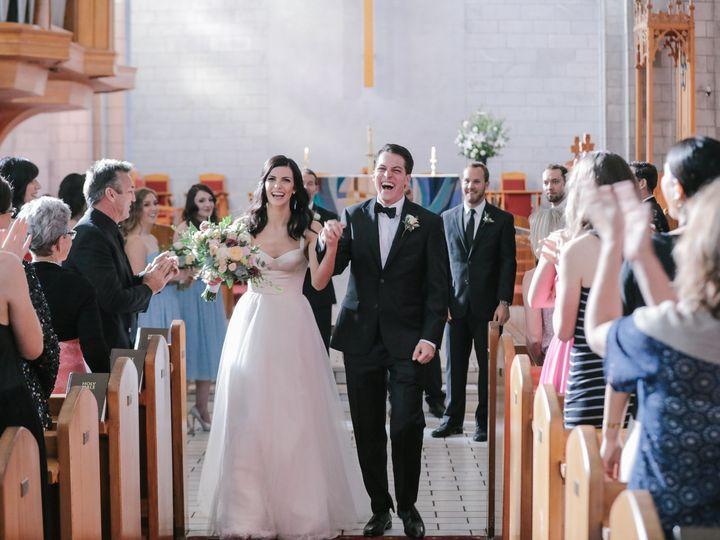 Tmx 07 09 201710 46010a2010 51 636842 1572891602 Columbia wedding videography