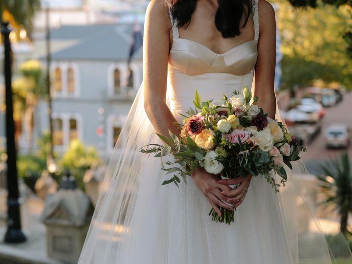 Tmx 07 09 201710 555da 8447 51 636842 1572891604 Columbia wedding videography
