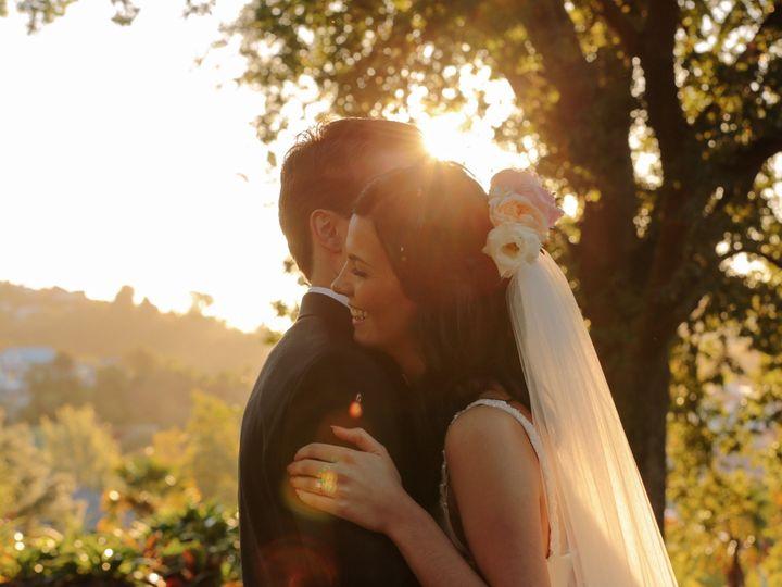Tmx 07 09 201710 585da 8497 51 636842 1572891603 Columbia wedding videography