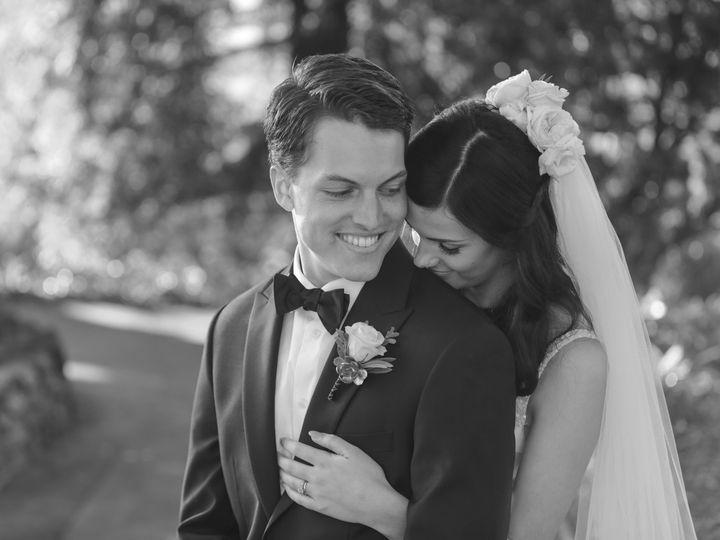 Tmx 07 09 201710 595da 8527 51 636842 1572891605 Columbia wedding videography
