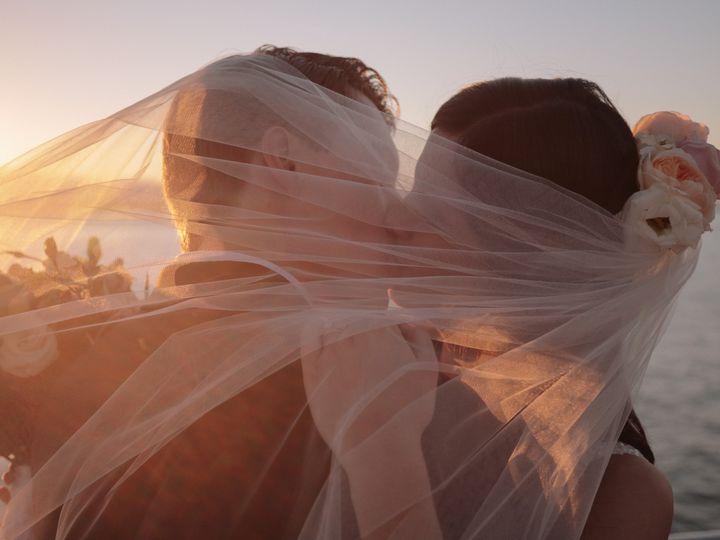 Tmx 07 09 201711 00010a3032 51 636842 1572891597 Columbia wedding videography