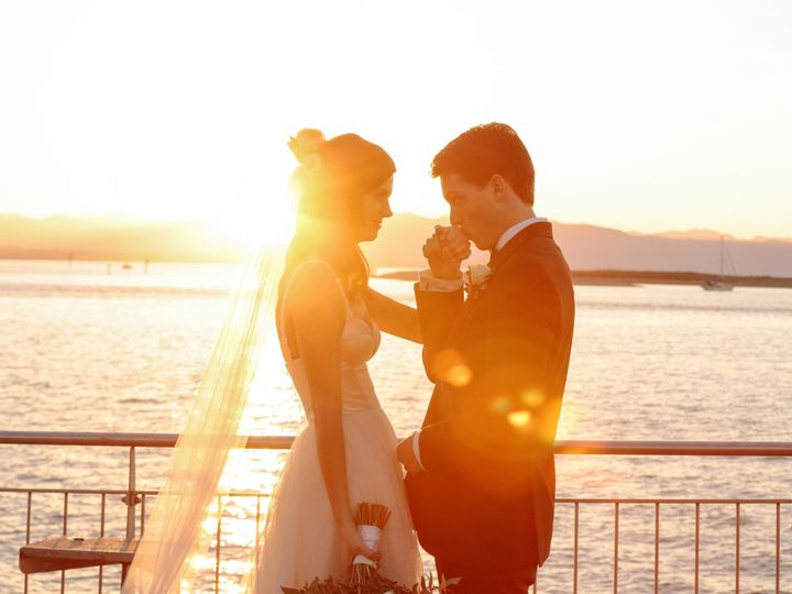 Tmx 07 09 201711 015da 8588 51 636842 1572891597 Columbia wedding videography