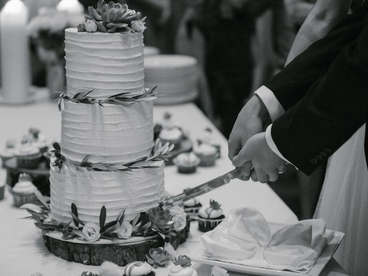 Tmx 07 09 201711 095da 9078 51 636842 1572891599 Columbia wedding videography