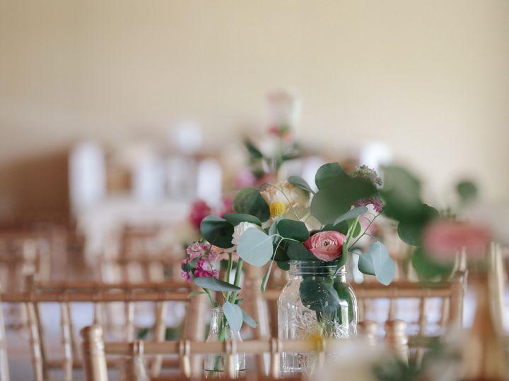 Tmx 11201 58 60a5457 51 636842 1572891593 Columbia wedding videography