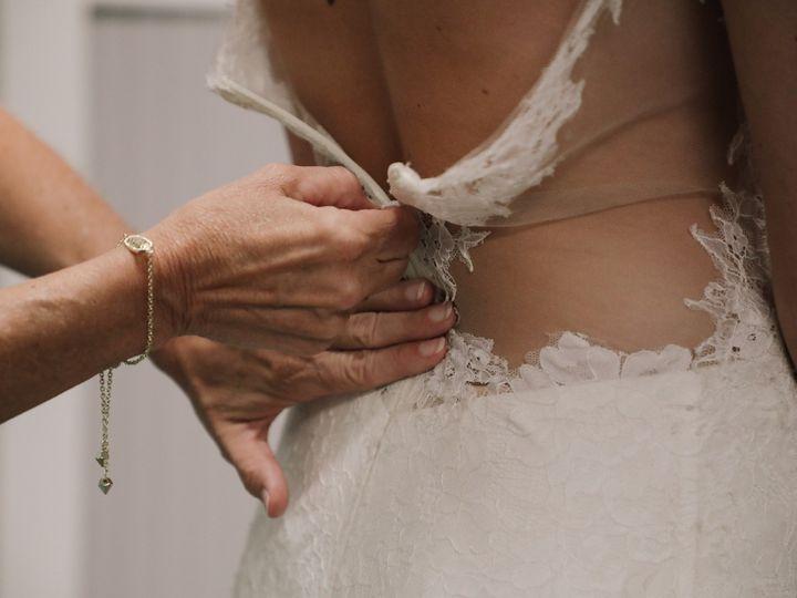 Tmx 17002 01010a5878 51 636842 1572891595 Columbia wedding videography