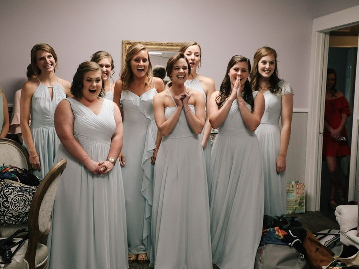 Tmx 18702 01010a5909 51 636842 1572891584 Columbia wedding videography