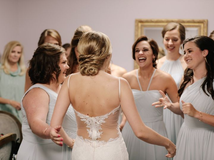 Tmx 19202 02 60a5859 51 636842 1572891585 Columbia wedding videography