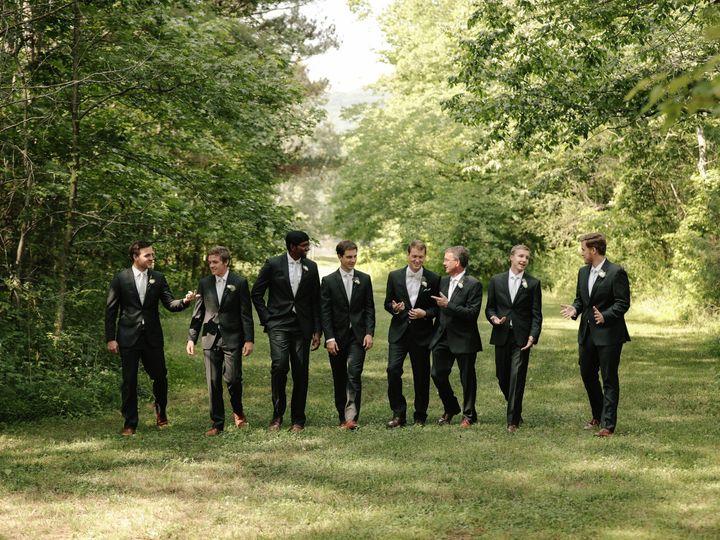 Tmx 21102 03 60a5969 51 636842 1572891590 Columbia wedding videography