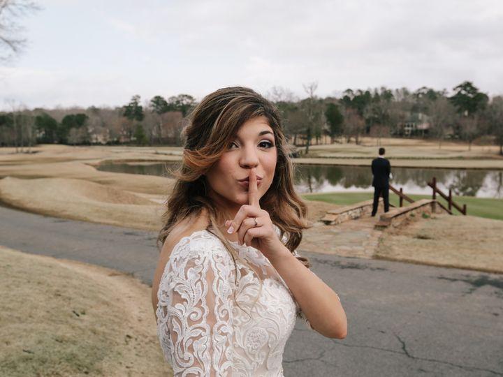 Tmx 21812 0812 089r5a9790 51 636842 1572891600 Columbia wedding videography