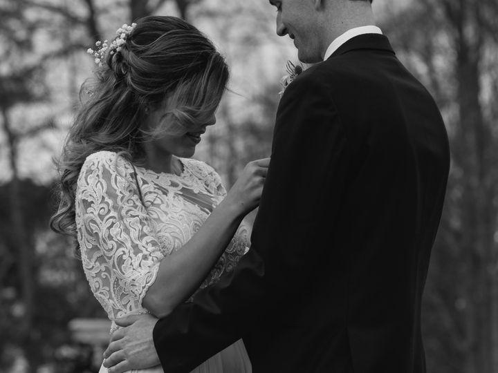 Tmx 24212 1012 10260a0496 51 636842 1572891590 Columbia wedding videography