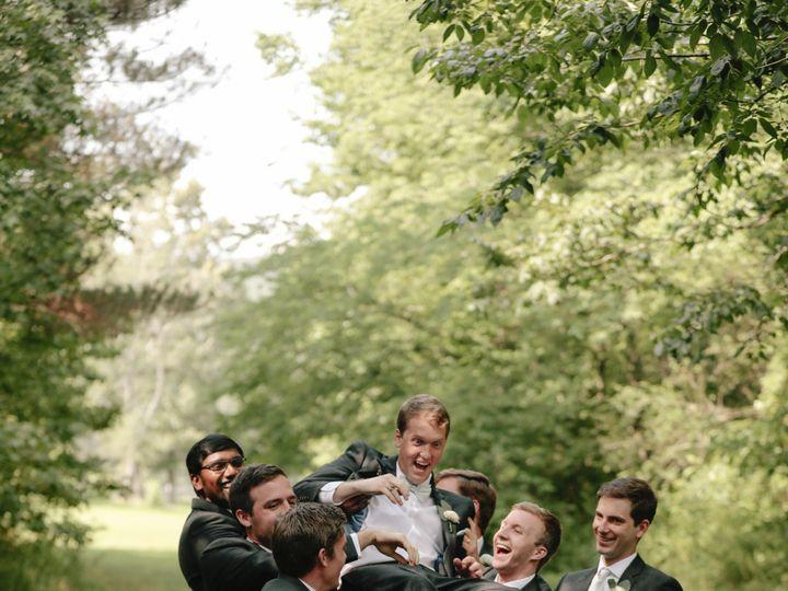 Tmx 26702 06 60a6273 51 636842 1572891587 Columbia wedding videography