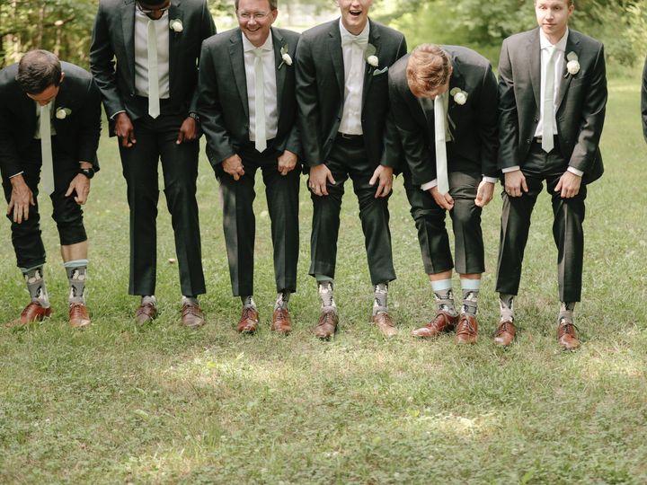 Tmx 26802 06 60a6282 51 636842 1572891590 Columbia wedding videography