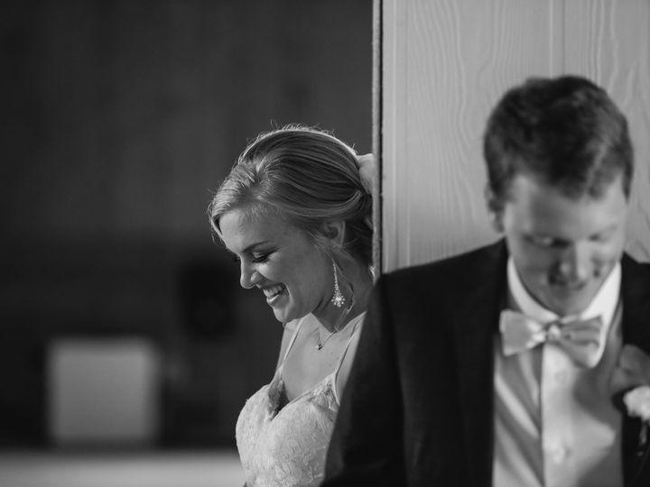 Tmx 29402 07 60a6411 51 636842 1572891579 Columbia wedding videography