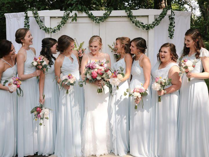 Tmx 31002 08010a6171 51 636842 1572891580 Columbia wedding videography