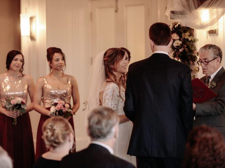 Tmx 38912 2012 20260a0905 51 636842 1572891592 Columbia wedding videography