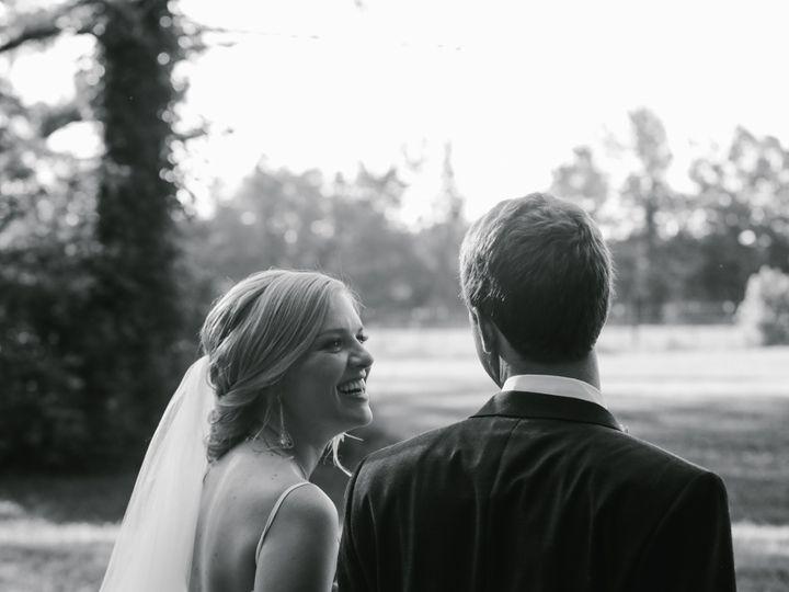 Tmx 60002 25 60a7959 51 636842 1572891578 Columbia wedding videography