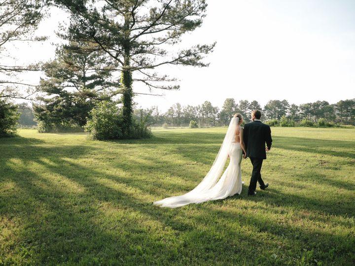 Tmx 60102 25010a6734 51 636842 1572891583 Columbia wedding videography