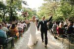 Cinema Weddings image