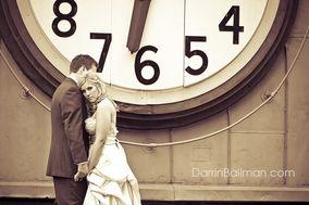 Darrin Ballman Photography/D&D Weddings