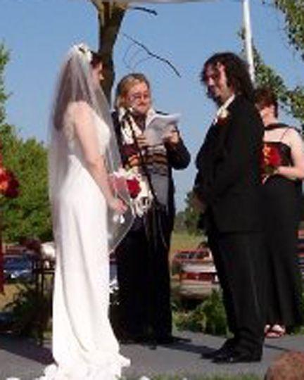 stephanddavewedding