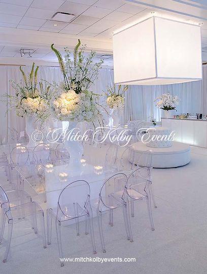 white wedding alpine country club mitch kolby events 51 417842 161419605924100