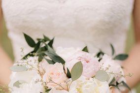 Jessica Vann-Campbell Flowers