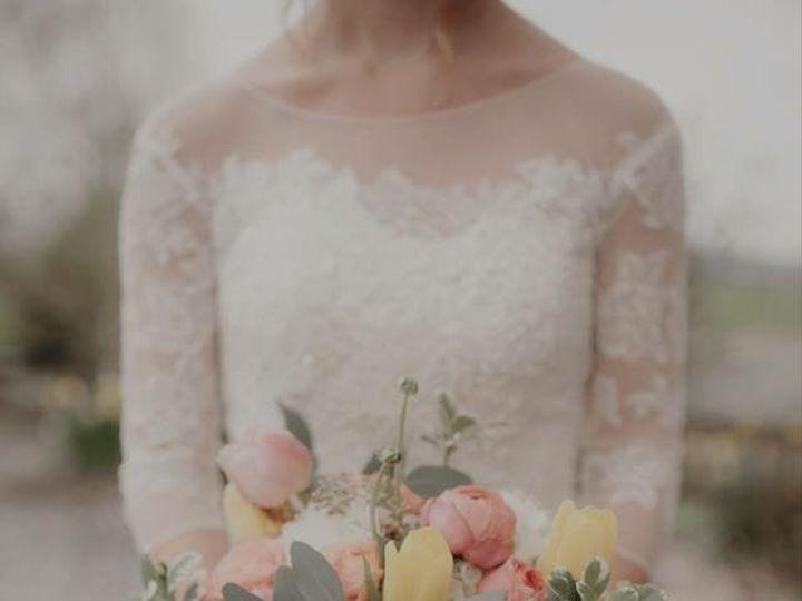 Tmx 1530335025 A26fc39c81a1f60a 1530335024 9df4c564046dab37 1530335038234 1 IMG 4739 Lynnwood, WA wedding florist