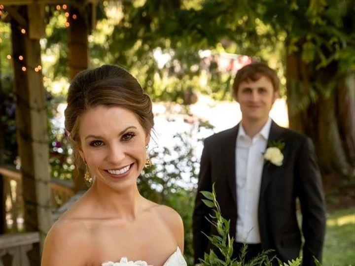 Tmx 1530335149 891a43b902bef400 1530335148 4e676b31337bb308 1530335161500 6 IMG 6230 Lynnwood, WA wedding florist