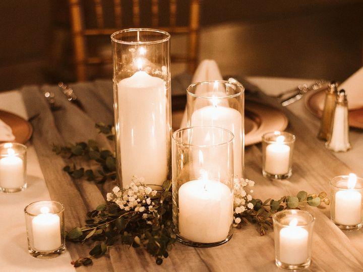 Tmx Alyssa10 51 937842 1564113817 Lynnwood, WA wedding florist
