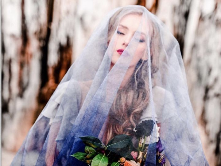 Tmx Arina6 51 937842 Lynnwood, WA wedding florist