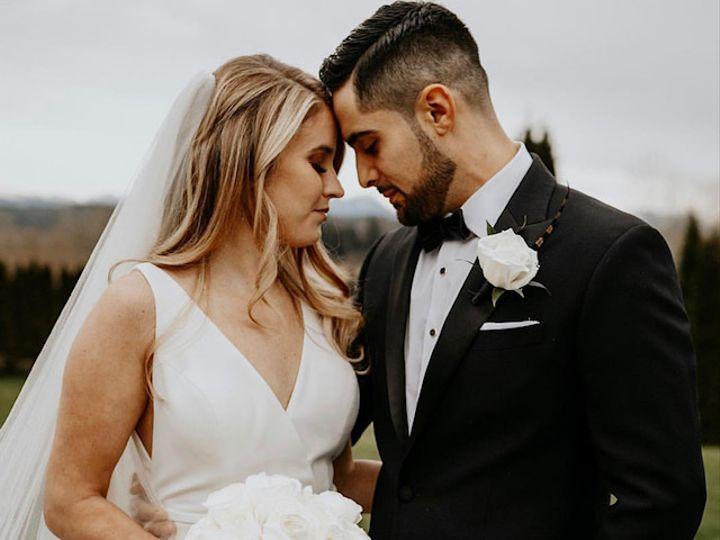 Tmx Jess1 51 937842 Lynnwood, WA wedding florist